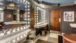 Những nhà vệ sinh đẹp lung linh