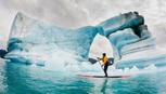 Những khoảnh khắc đẹp của mùa đông thế giới
