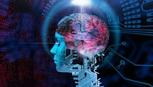 Robot sẽ dần chi phối đời sống chính trị của con người?