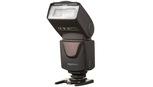 Amazon tung ra đèn flash AmazonBasics giá chỉ 28 USD