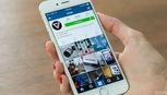 Hacker khai thác lỗ hổng của Instagram đánh cắp thông tin