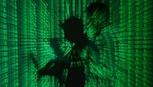 Lỗ hổng bảo mật tiết lộ hàng triệu tin nhắn, cuộc gọi