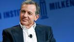 Disney sẽ 'chia tay' Netflix, lập kênh truyền hình trực tuyến riêng