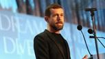 Twitter cấm quảng cáo trên các tài khoản truyền thông của Nga