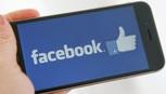 Facebook phát triển ứng dụng chát nhóm video trực tiếp
