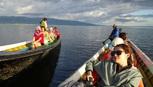 Du ngoạn Myanmar: từ Yangon đến Bagan và Inle