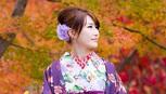 Đi Nhật chơi cần nhớ 12 quy tắc ứng xử để tránh rắc rối