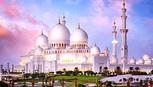 """Đi Dubai không nên """"ăn cơm trước kẻng'"""