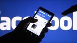 Những trang web tải nhanh sẽ được ưu tiên hiển thị trên Facebook