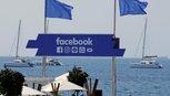 Dù bạn không dùng mạng xã hội, Facebook vẫn biết rõ bạn