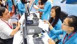 Vietnam Airlines, Jetstar ưu đãi hàng ngàn vé giá rẻ tại hội chợ ITE