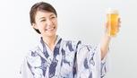 7 điều cần biết khi nhậu ở Nhật Bản