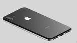 8 lý do để nói iPhone 8 về cơ bản là một smartphone Android