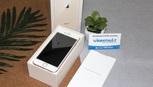 Vinh Phat ETI CO nhập khẩu trực tiếp iPhone 8 cung cấp thị trường Việt Nam