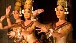 3 điều nên làm và 7 tối kỵ khi du lịch Campuchia