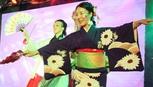 Lễ hội Việt- Nhật diễn ra vào tháng 1-2018