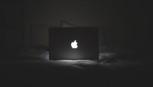 Người dùng Mac bị mã độc mới theo dõi mọi hoạt động