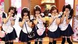 21 điều khiến du khách 'choáng' khi đến Nhật Bản (Phần 1)