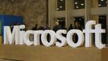 Microsoft tái tập trung vào lĩnh vực điện toán đám mây
