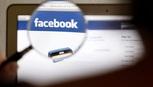 Facebook gỡ bỏ tính năng hỗ trợ loan tin giả