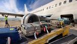 Làm thế nào bạn biết trên máy bay có chở theo một người đã chết?