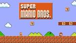 AI xem người khác chơi Super Mario và học cách tạo lại trò chơi đó