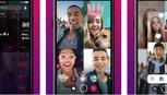 Facebook thử nghiệm ứng dụng gọi video nhóm Bonfire