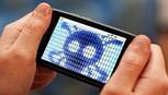 Xuất hiện phần mềm độc hại có thể đổi mã PIN, khóa dữ liệu thiết bị Android