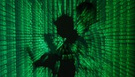5 kiểu lừa đảo qua mạng (phishing) bạn cần nhận biết để tránh ngay