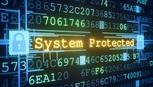 Nhiều quốc gia yêu cầu can thiệp các quy định về an toàn IoT