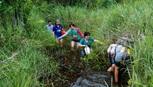Trekking có lợi ích gì mà giới trẻ mê đến thế?