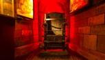 10 Bảo tàng khiến khách vừa cười vừa tròn mắt ngạc nhiên