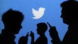 Các bot trên mạng xã hội là 'tội đồ' chính gieo rắc tin giả