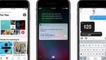 Bạn đã sẵn sàng để nâng cấp lên iOS 11?