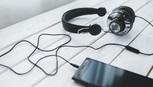 5 giải pháp khi jack tai nghe điện thoại không hoạt động