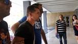 Bắt nghi phạm Nga điều hành website rửa tiền trị giá 4 tỉ USD bằng bitcoin