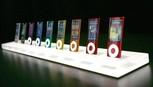 Apple sẽ không bán iPod Nano và iPod Shuffle nữa