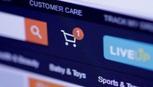 Dữ liệu online, 'vũ khí' mới của các hãng sản xuất hàng tiêu dùng