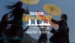 Gửi ảnh, clip, bài thi Tận hưởng bản sắc Việt lần 2 để rinh giải thưởng lớn
