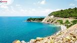 Nam Du - Thiên đường biển hoang sơ