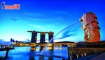 Tour Malaysia - Singapore khuyến mãi