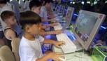Hàn Quốc muốn nới lỏng quyền chơi game online