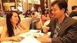 35 công ty du lịch Việt tìm hiểu thị trường Philippines