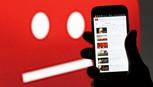 YouTube ra mắt dịch vụ nghe nhạc tính phí không quảng cáo