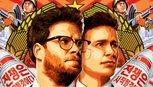 CHDCND Triều Tiên ca ngợi vụ tấn công mạng Sony Pictures