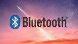 Công nghệ Bluetooth 4.2 cho kỷ nguyên mọi vật kết nối internet