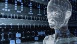 Hacker tấn công tổ chức quản lý tên miền web