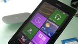 Nokia bác tin sẽ quay lại sản xuất điện thoại
