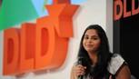 Nữ kỹ sư Facebook nói về kinh nghiệm khởi nghiệp