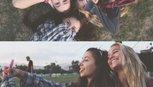 Instagram ra mắt ứng dụng ghép ảnh